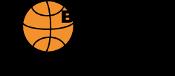 CB Cornellà - Logo