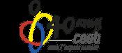 Consell de l'Esport Escolar de Barcelona - Logo