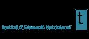 Institut d'Educació Nutricional - Logo
