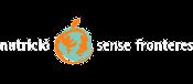 Nutrició sense fronteres - Logo